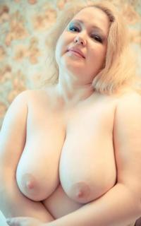 Проститутка Вита АНАЛ