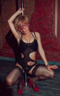 prostitutki-spb-frunzenskaya